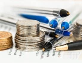 Søg om tilskud kræver arbejde, men spare dig penge