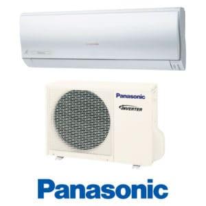 Panasonic he9lke