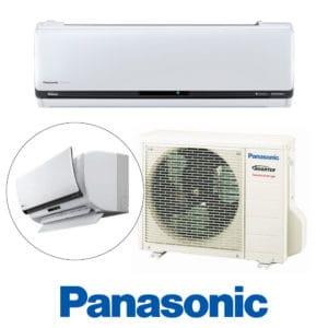 Panasonic ve9nke