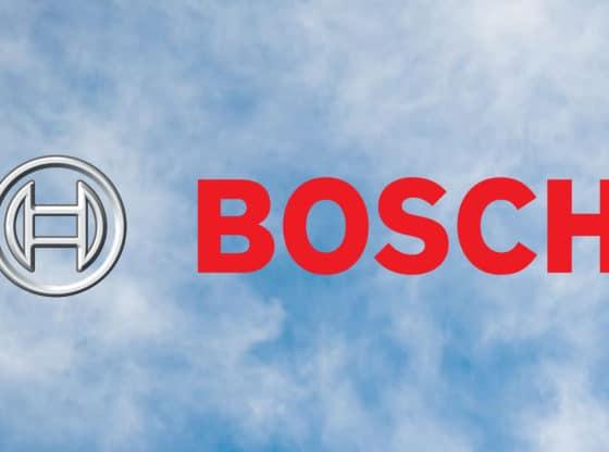 Bosch varmepumpe |Find varmepumpe her