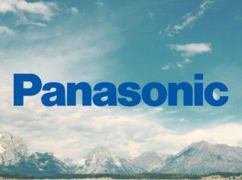 Panasonic varmepumpe |Luft til luft |Luft til vand