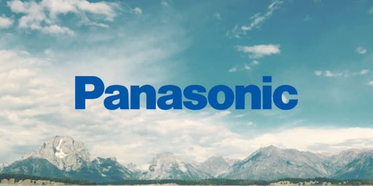 Panasonic varmepumpe modeller