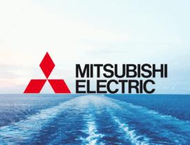Mitsubishi Varmepumpe modeller Luft til vand luft til luft