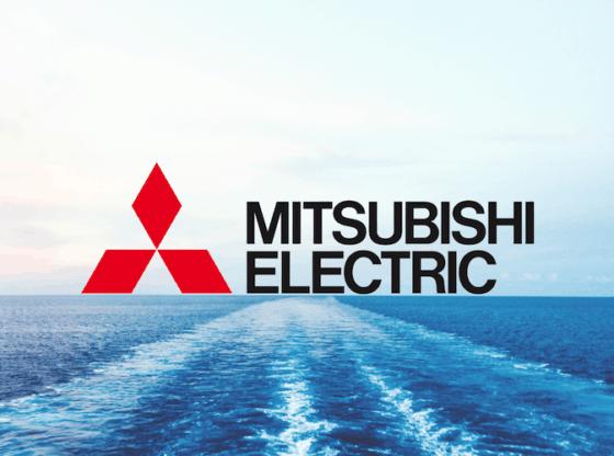 Mitsubishi modeller Luft til vand luft til luft