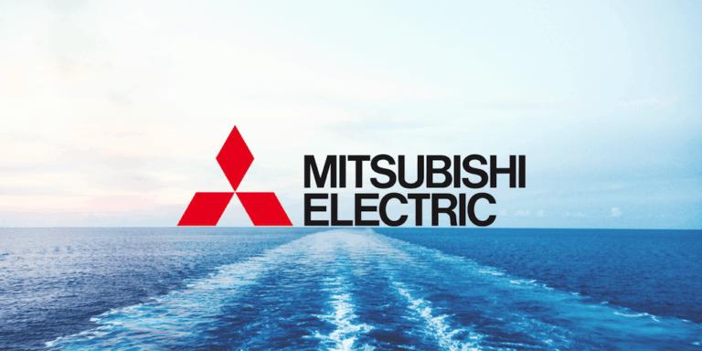 Mitsubishi modeller